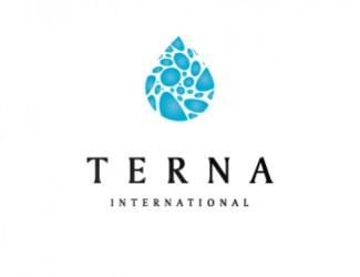 logo dla firm marcinek za 500 z�