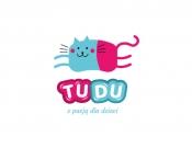 Konkurs graficzny na Logo dla sklepu z zabawkami 350 zł