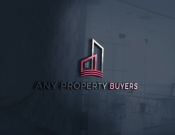 "Konkurs na Logo dla ""Any Property Buyers"""